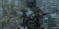 Reaver (Dragonborn)