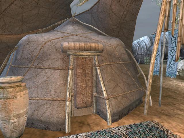 File:Ashibaal's Yurt.png