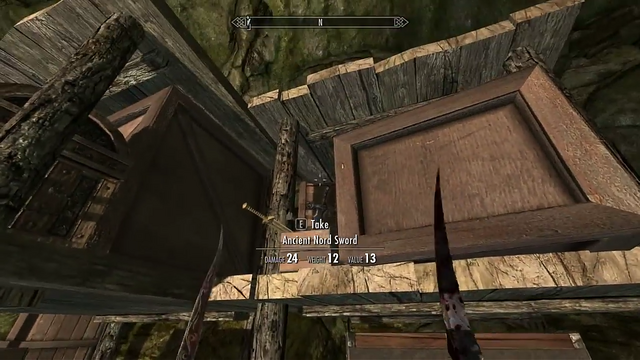 File:Dwarven Sword Brinewater Grotto Location 1.png