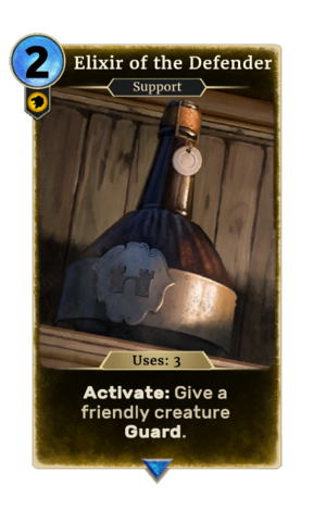 File:Elixir of the Defender.png