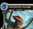 Gristlehide Dreugh