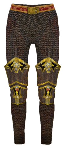 File:Imperial Dragon Greaves Female.png