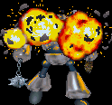 File:Iron Golem Explosion.png