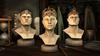 Midyear Mayhem Crowns