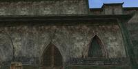 Clothier (Tribunal)