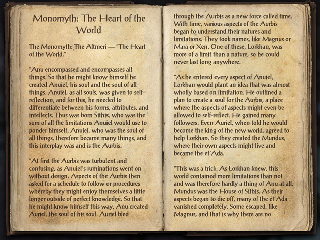 File:Monomyth - The Heart of the World.png