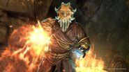 Dragonborn Screenshots 3