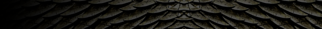 File:ESO template background.png