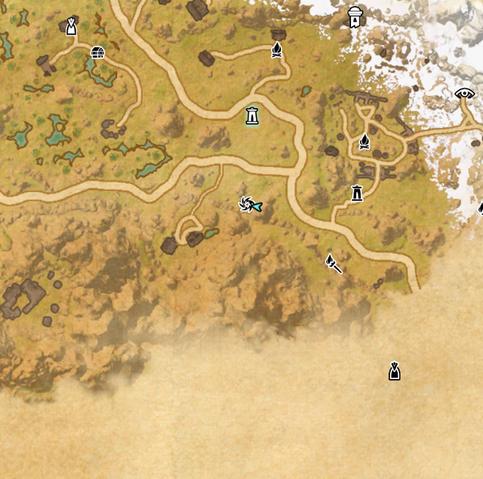 File:Icewind Peaks Dolmen Map.png