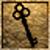 Security Icon MW
