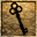File:Security Icon MW.png