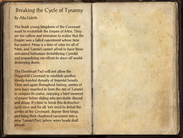 File:Breaking the Cycle of Tyranny Book.png