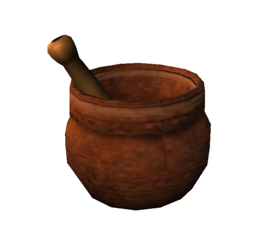 File:Expert Mortar and Pestle.png