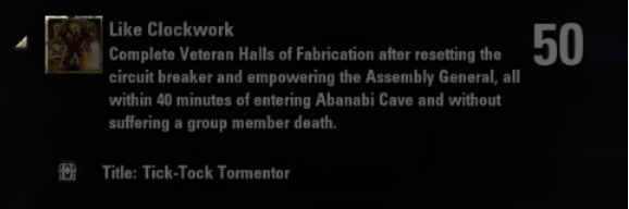File:Like Clockwork Achievement.png