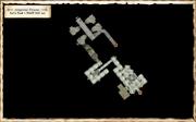 Oblivion Prison map2