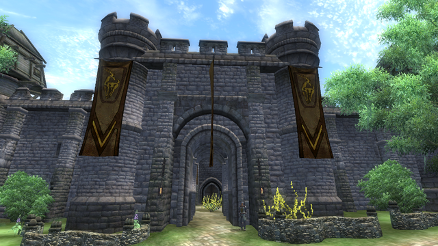 File:Castle Bravil.png