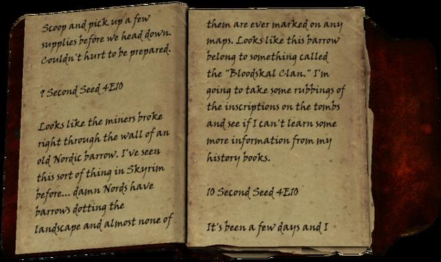 File:Gratian's Journal 3.png