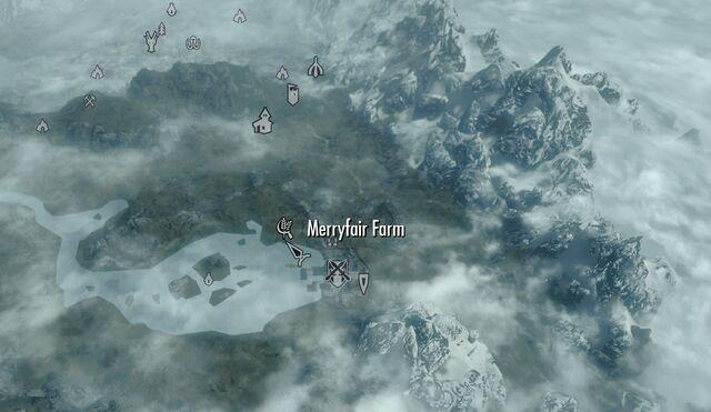 File:Merryfair Farm Map.jpg