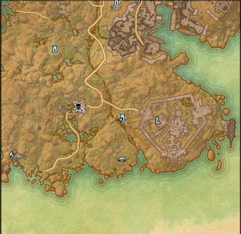File:No Shira Citadel Wayshrine Map.png