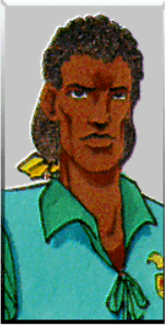 File:Redguard Unknown Green-shirt Concept Art.png