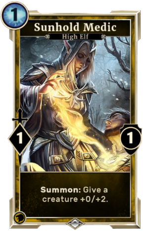 File:Sunhold Medic (Legends).png
