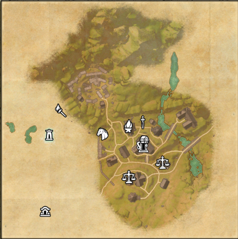 File:Crosswych Map Free.png