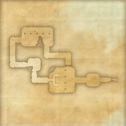 File:Sheogorath's Tongue (Map).png