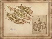 TESIV Concept Leyawiin