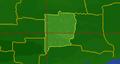 Aldingcart map location.png