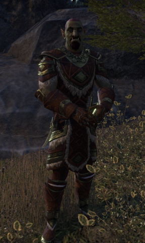 File:Chief Urgdosh.png