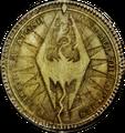 Coin01 backside.png