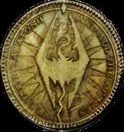 Coin01 backside