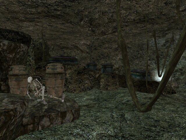 File:Old Mournhold Temple Crypt Interior Corpse.png