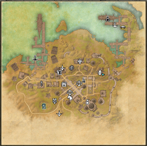 File:The Forebearer's Forge Map.png