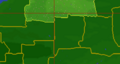 Charhead map location.png