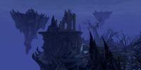 Isle of Torment