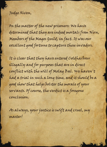 File:On the Matter of the Prisoners.png