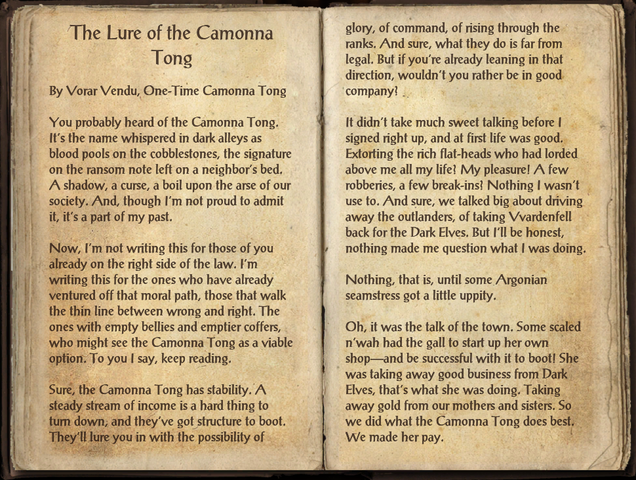 File:The Lure of the Camonna Tong 1 of 3.png