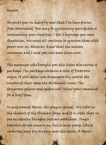 File:Ithis Omalor's Orders 1.png