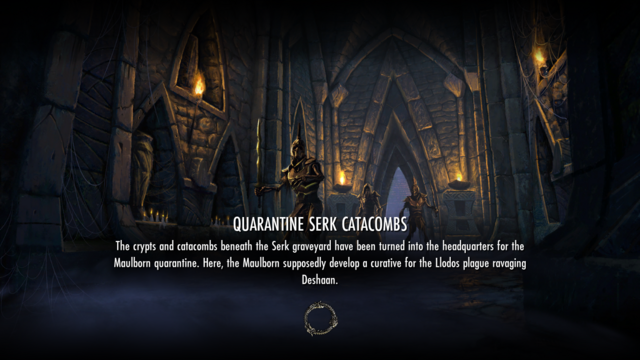 File:Quarantine Serk Catacombs load screen.png