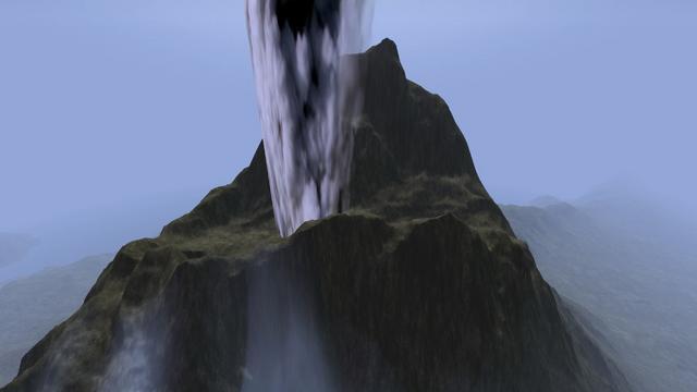 File:Red Mountain Peak Detail.png