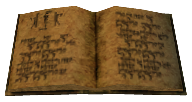 File:TES3 Morrowind - Book - Octavo open 06.png