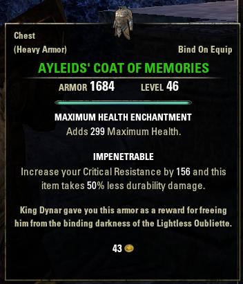 File:Ayleids coat of memories.png