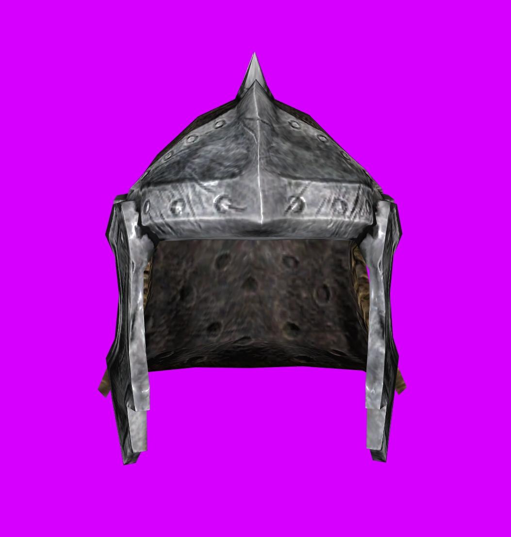 File:Hide Helmet.png