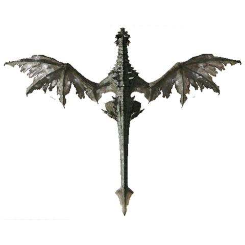 File:Paarthurnax Top.png