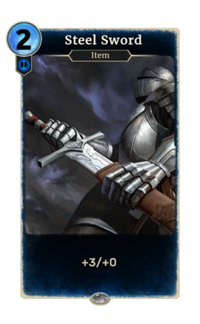 File:Steel Sword (Legends).png
