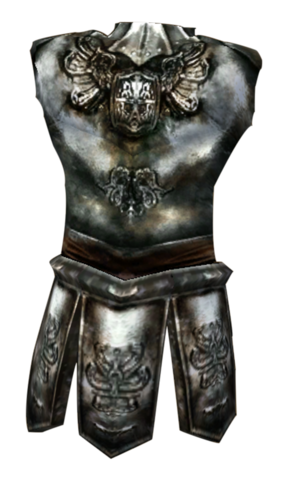 File:SteelcuirassMorrowind.png