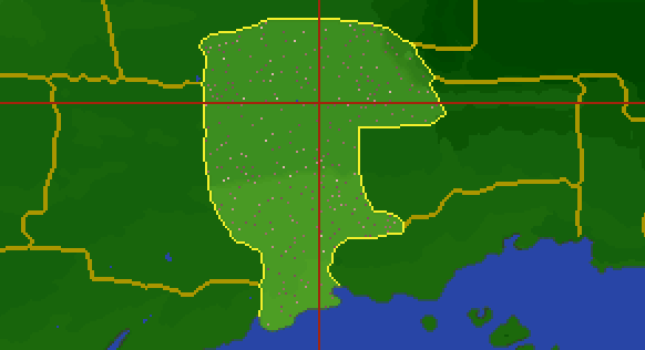 File:Whitetown map location.png