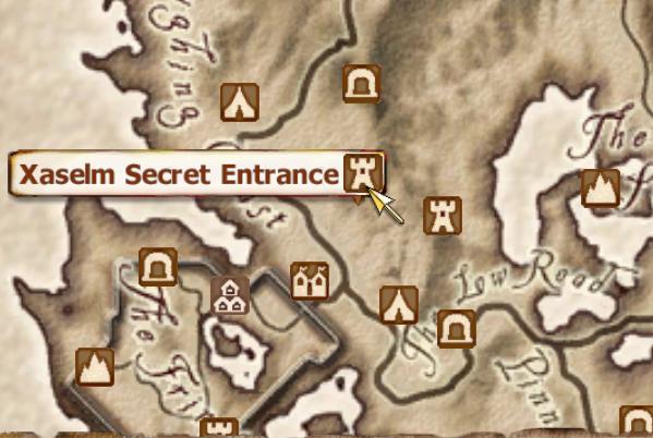 File:Xaselm Secret Map.png