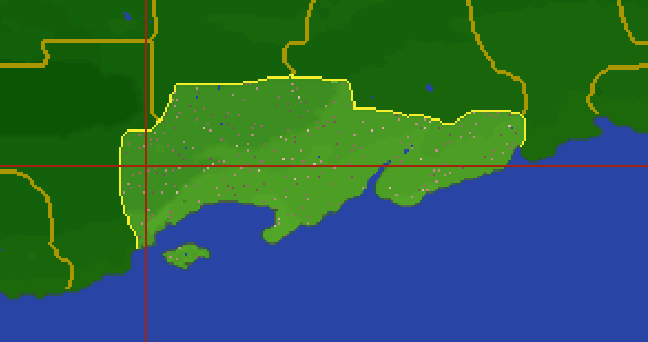 Arquivo:Charwell map location.png